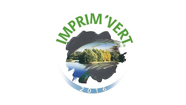 NPS vient d'obtenir le renouvellement de la marque Imprim'Vert pour 2016.