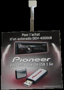 Stop_rayon_Pioneer