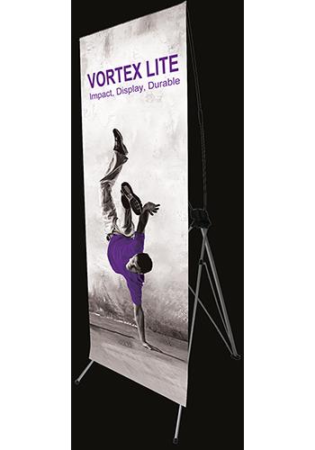 Vortex-LiteSlide