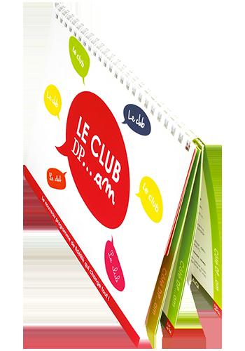 club_DPAM