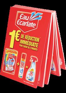 depliant_EauEcarlate
