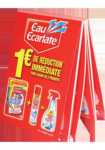 depliant_EauEcarlateSlide