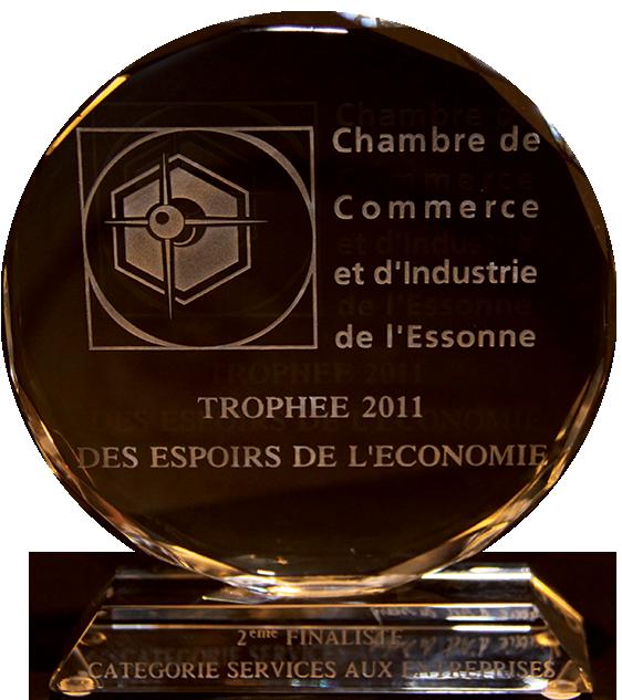 trophee-des-espoirs_2011